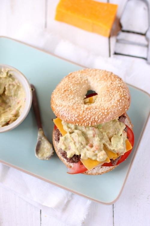 bagels-burgers3