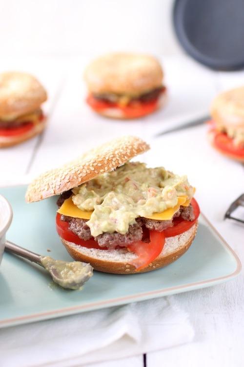 bagels-burgers5