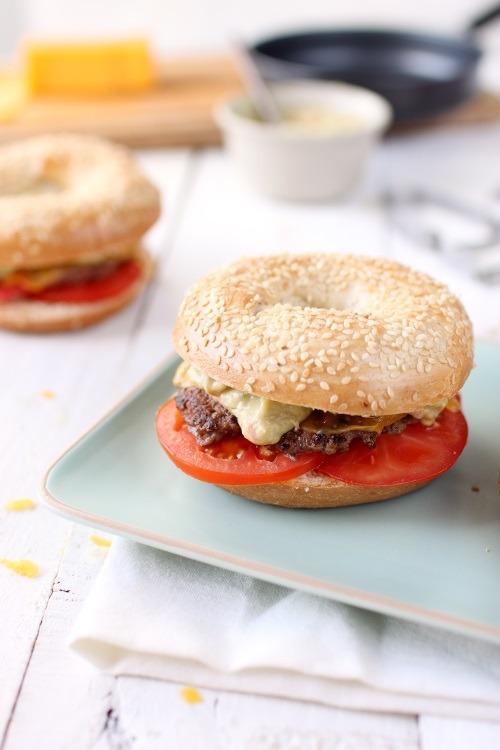 bagels-burgers6