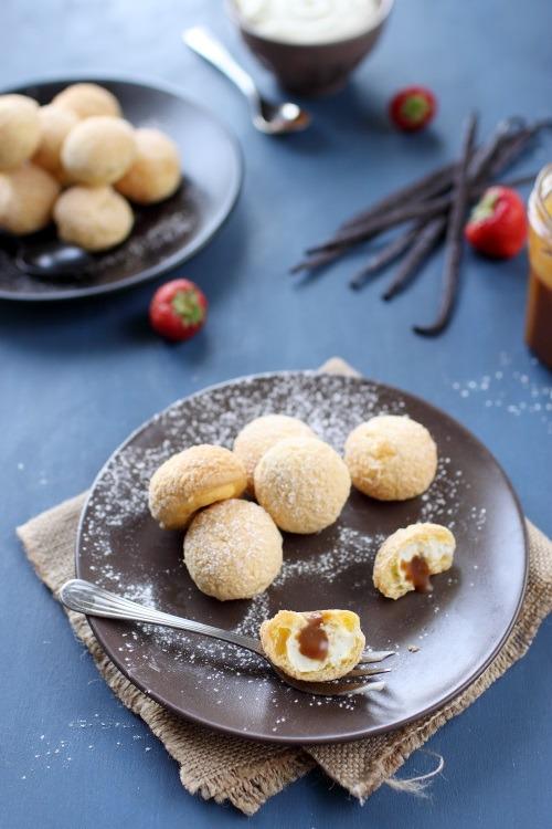 chou-creme-vanille-caramel11