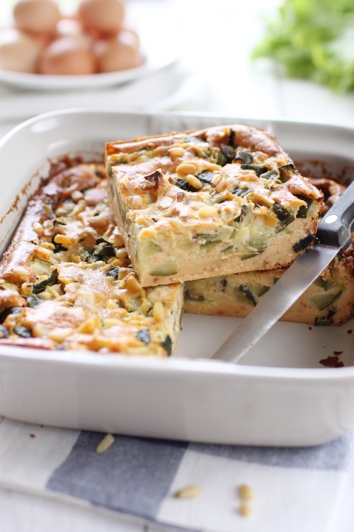 clafoutis-courgette4