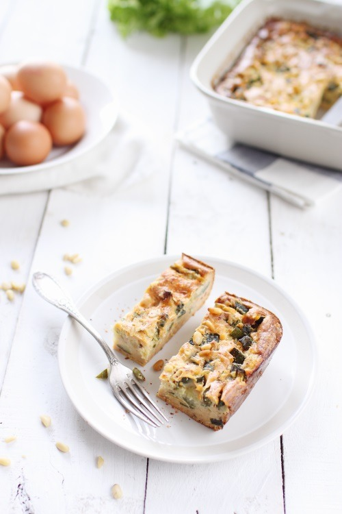 clafoutis-courgette5
