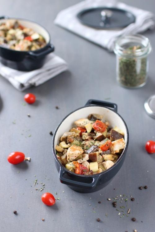 dinde-legumes-rotis