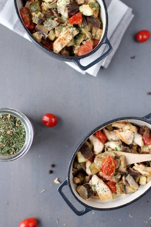 dinde-legumes-rotis10