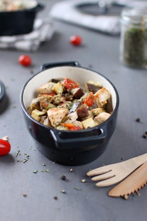 dinde-legumes-rotis4