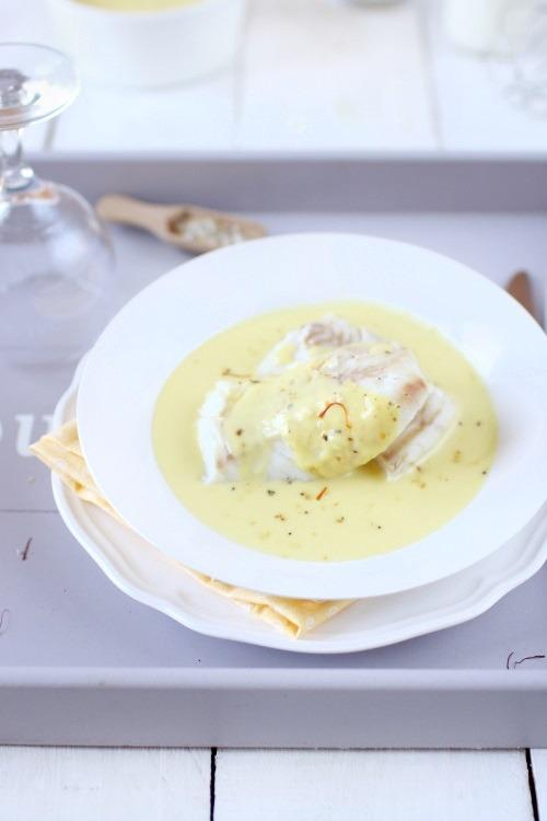 dos-cabillaud-sauce-safran3