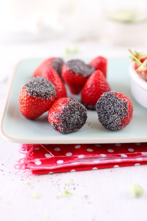 fraises-feta3