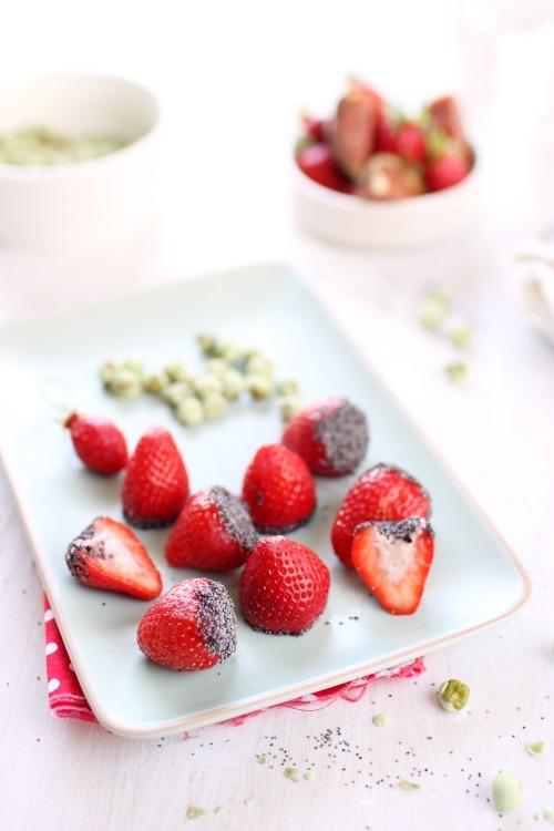 fraises-feta9