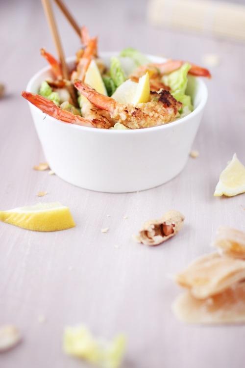 gambas-salade2