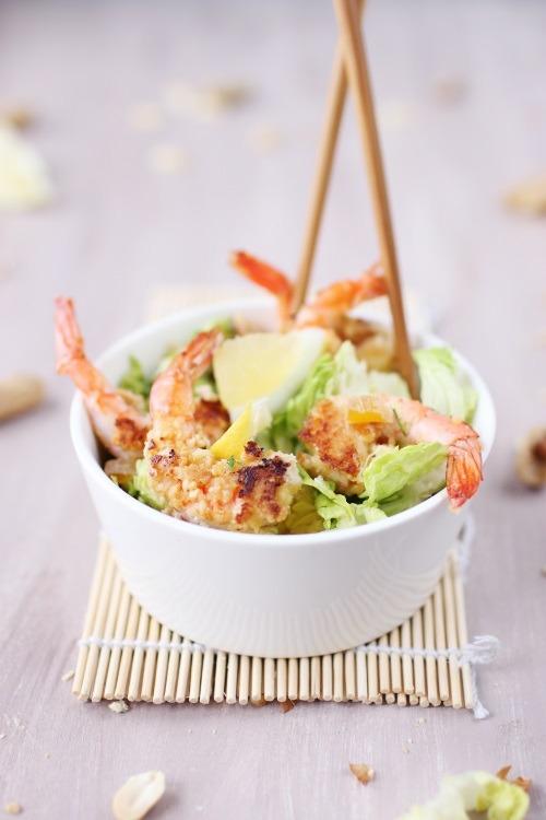 gambas-salade3