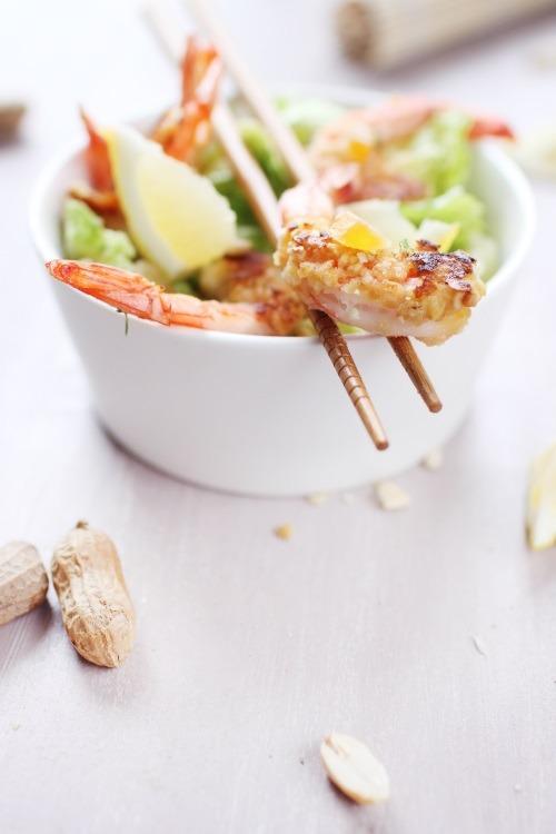 gambas-salade5