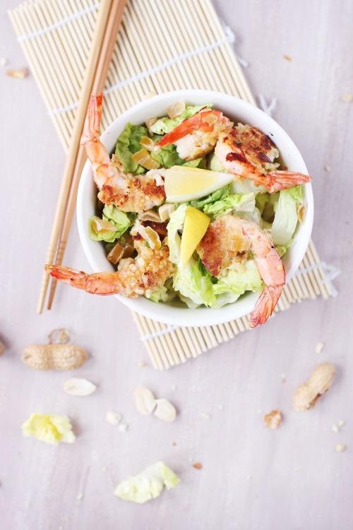 gambas-salade6