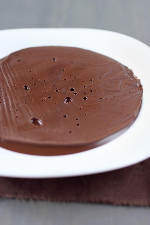 ganache-montee-chocolat
