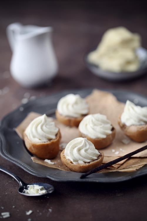 ganache-montee-vanille2