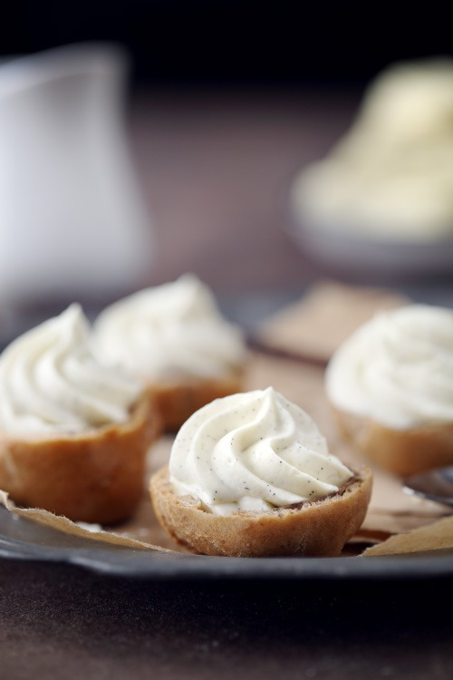 ganache-montee-vanille4
