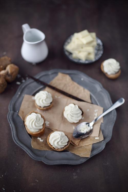 ganache-montee-vanille6
