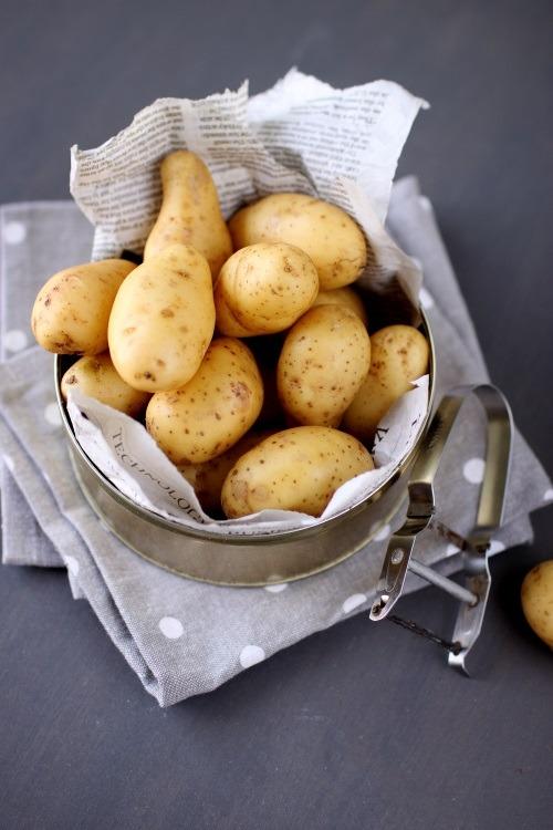gaufres-pomme-de-terre2