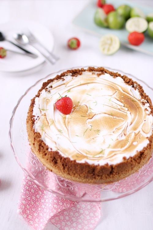 key-lime-pie-fraises10