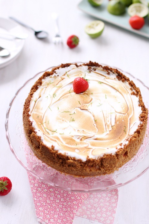 key-lime-pie-fraises11
