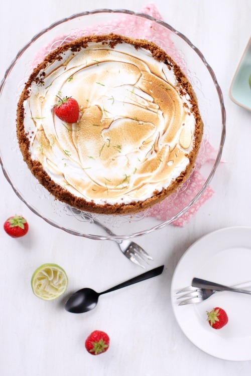 key-lime-pie-fraises12