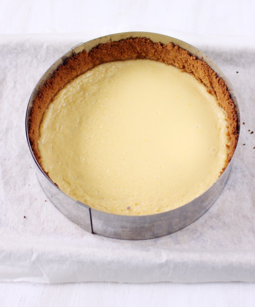 key-lime-pie-fraises3