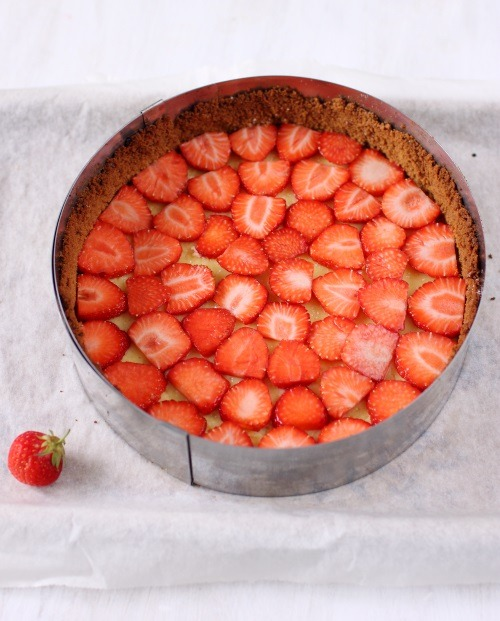 key-lime-pie-fraises4