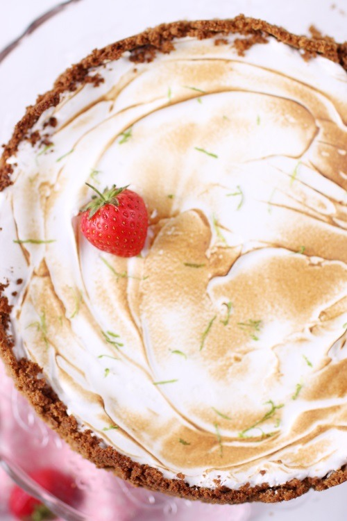 key-lime-pie-fraises7
