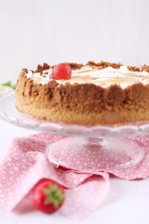 key-lime-pie-fraises8