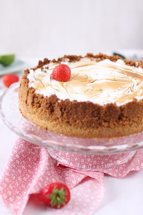 key-lime-pie-fraises9