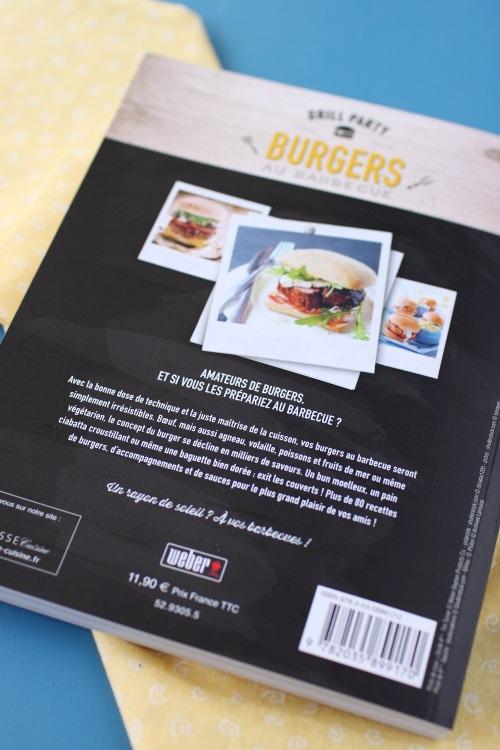 livre-burgers-bbq5
