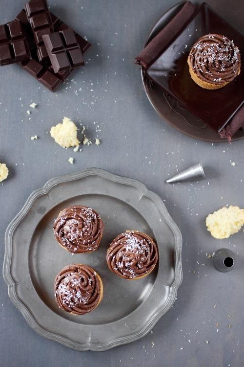 muffins-coco-chocolat2