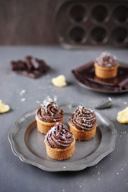 muffins-coco-chocolat4