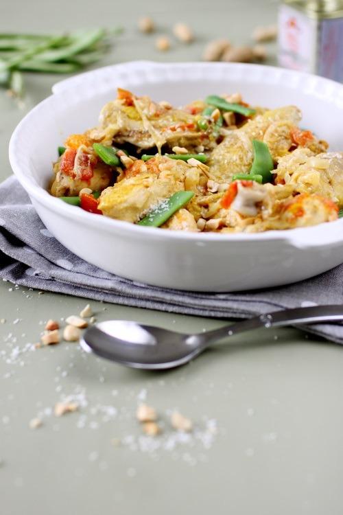 poulet-coco-haricots-plats4