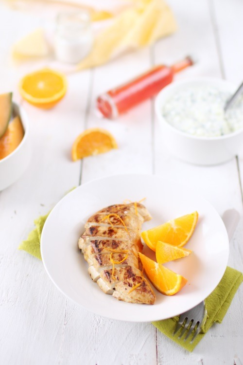 poulet-marine-orange-fraise2