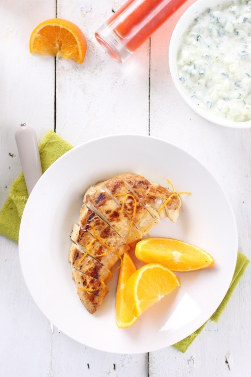 poulet-marine-orange-fraise6