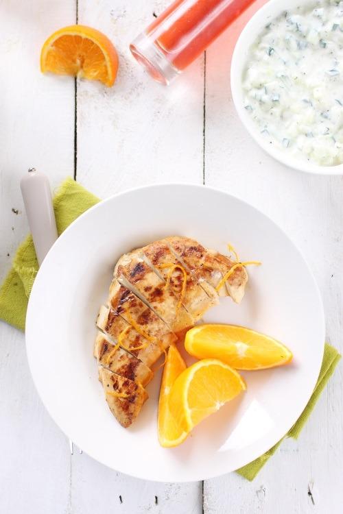 poulet-marine-orange-fraise6