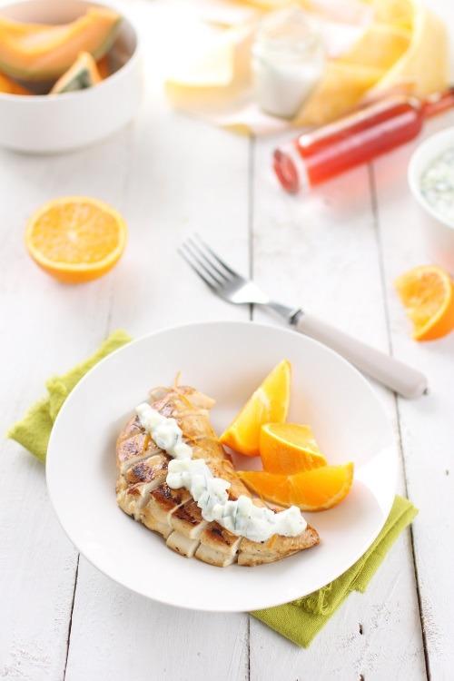 poulet-marine-orange-fraise8