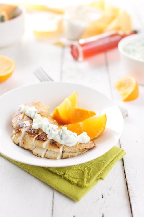 poulet-marine-orange-fraise9