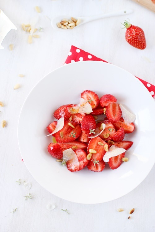 salade-fraises-parmesan4