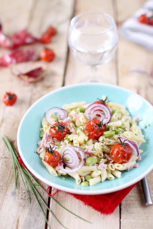 salade-pate-feve2