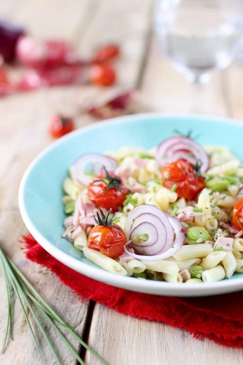 salade-pate-feve3