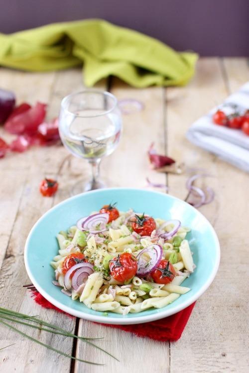 salade-pate-feve5