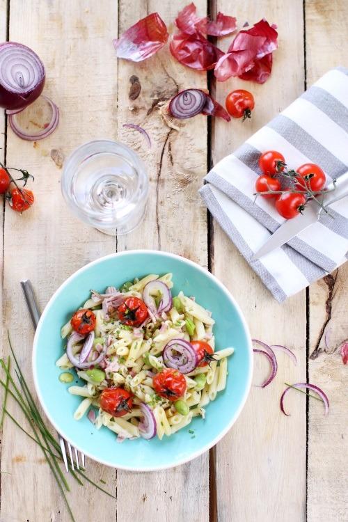 salade-pate-feve7
