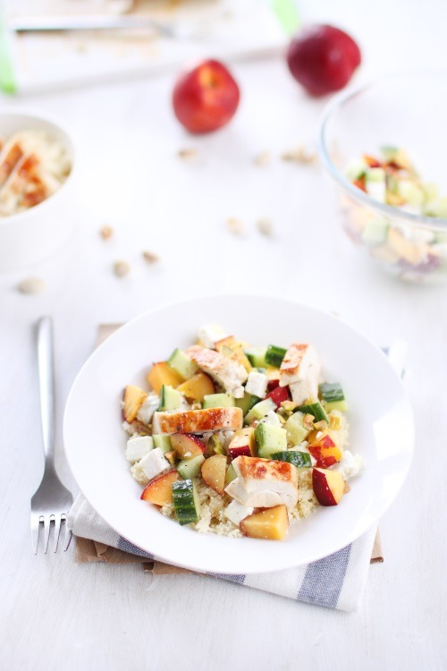 salade-semoule-nectarine4