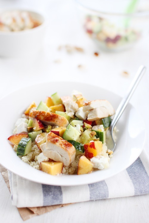 salade-semoule-nectarine5