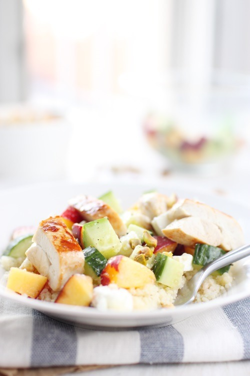 salade-semoule-nectarine6