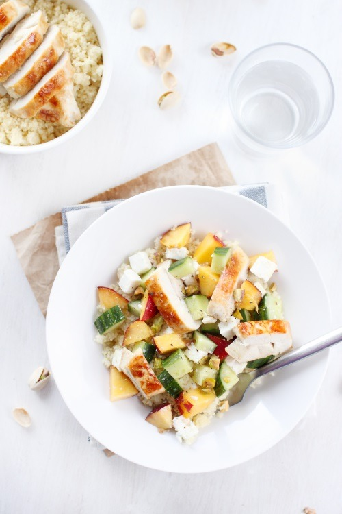 salade-semoule-nectarine8