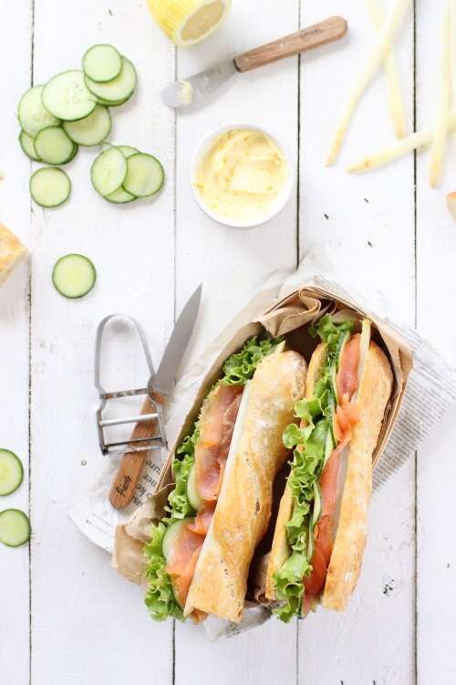 sandwich-saumon-asperge