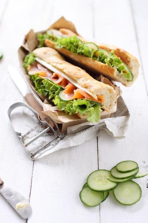 sandwich-saumon-asperge2