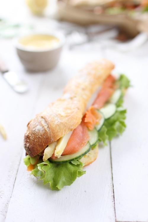 sandwich-saumon-asperge4
